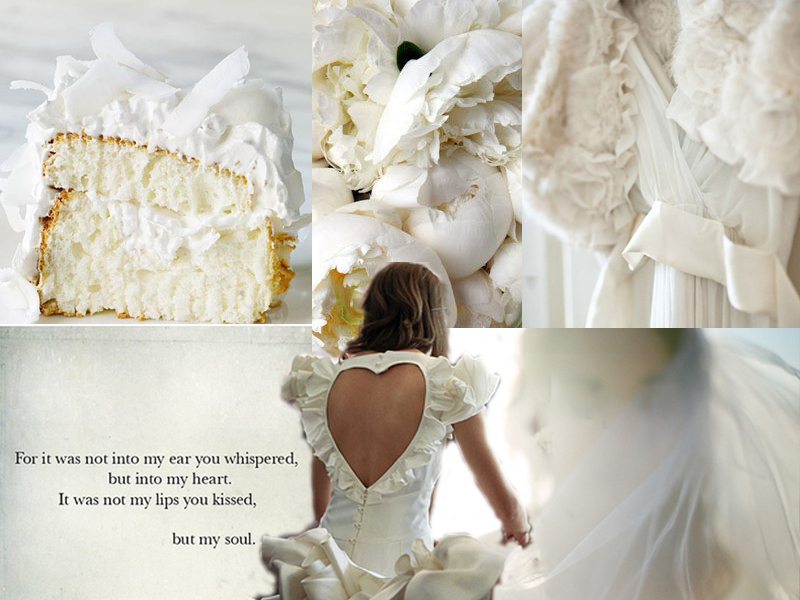 wedding dress quotes other dresses dressesss